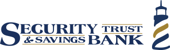 Security Trust & Savings Bank